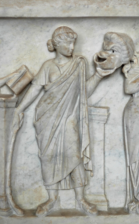 Thalia_sarcophagus_Louvre