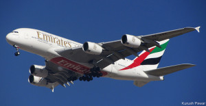 CC Image courtesy of Kurush Pawar - DXB on Flickr